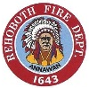 Rehoboth MA Fire Department