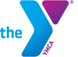 Propane Plus offers local community support to the YMCA in MA and RI